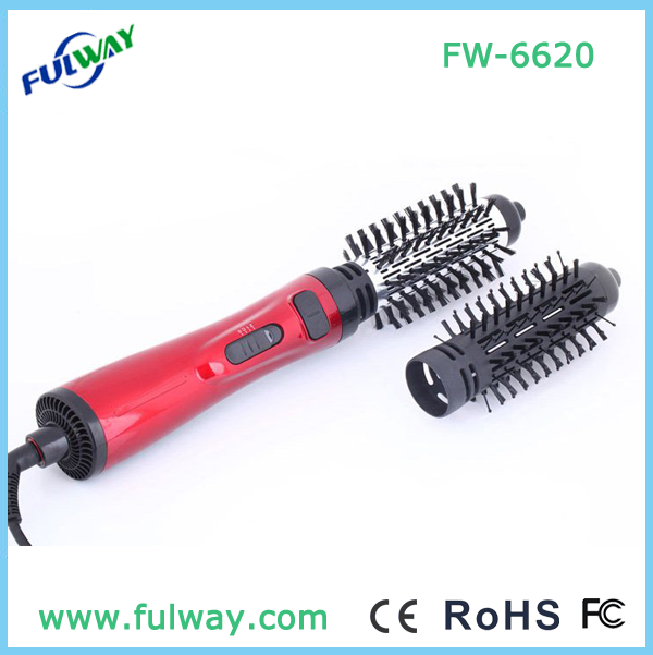 Hot Air Brush FW-6620