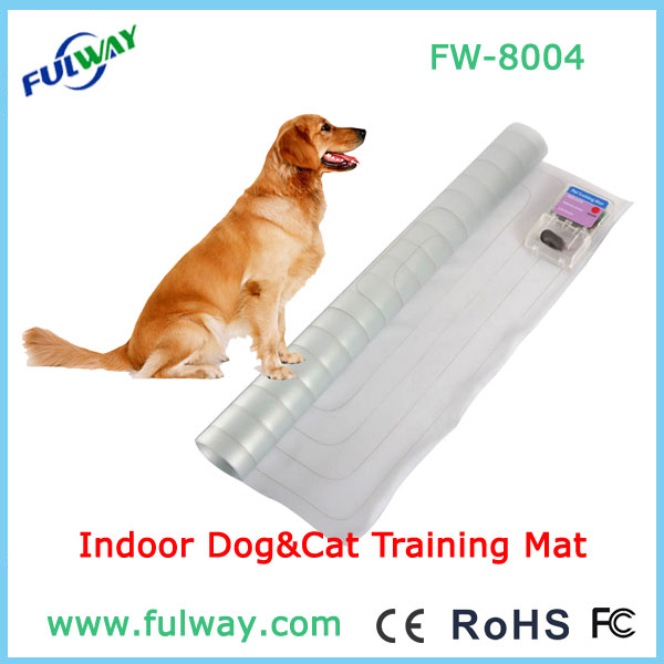 Dog Training Mat FW-8004