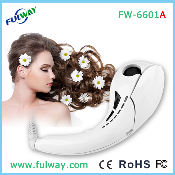 Factory Sale Curling Machine For Hair